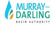 2021-03-22-063242-254226murray-darling