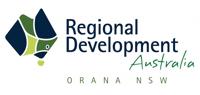 8RDA-Logo-e1546569247926-800x382