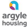 Argle Housing