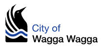 Wagga Council