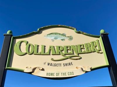 3-CollyEntrySign-KPalmer