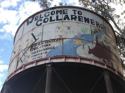 3-WelcometoColly-KPlamer