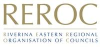 REROC_Logo-01