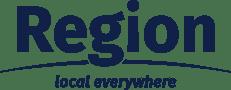 Region_Logo_navy
