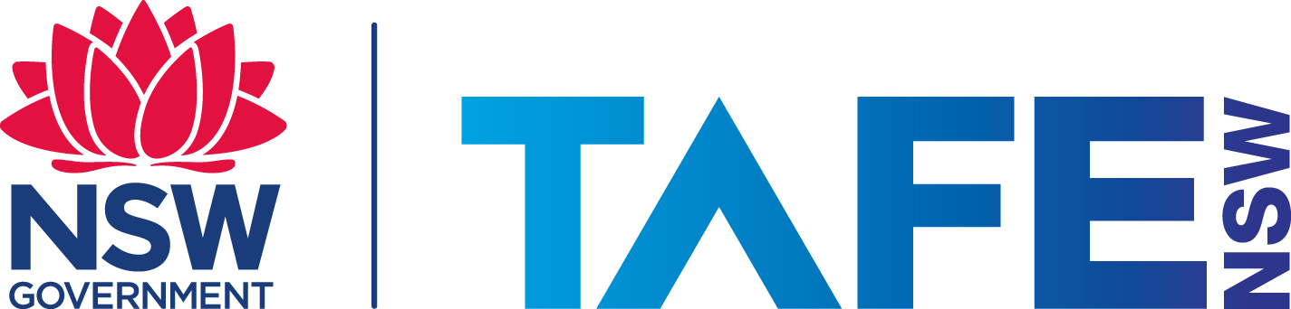 TAFE NSW NEW WARATAH LOCKUP NOV 2017 CMYK-2