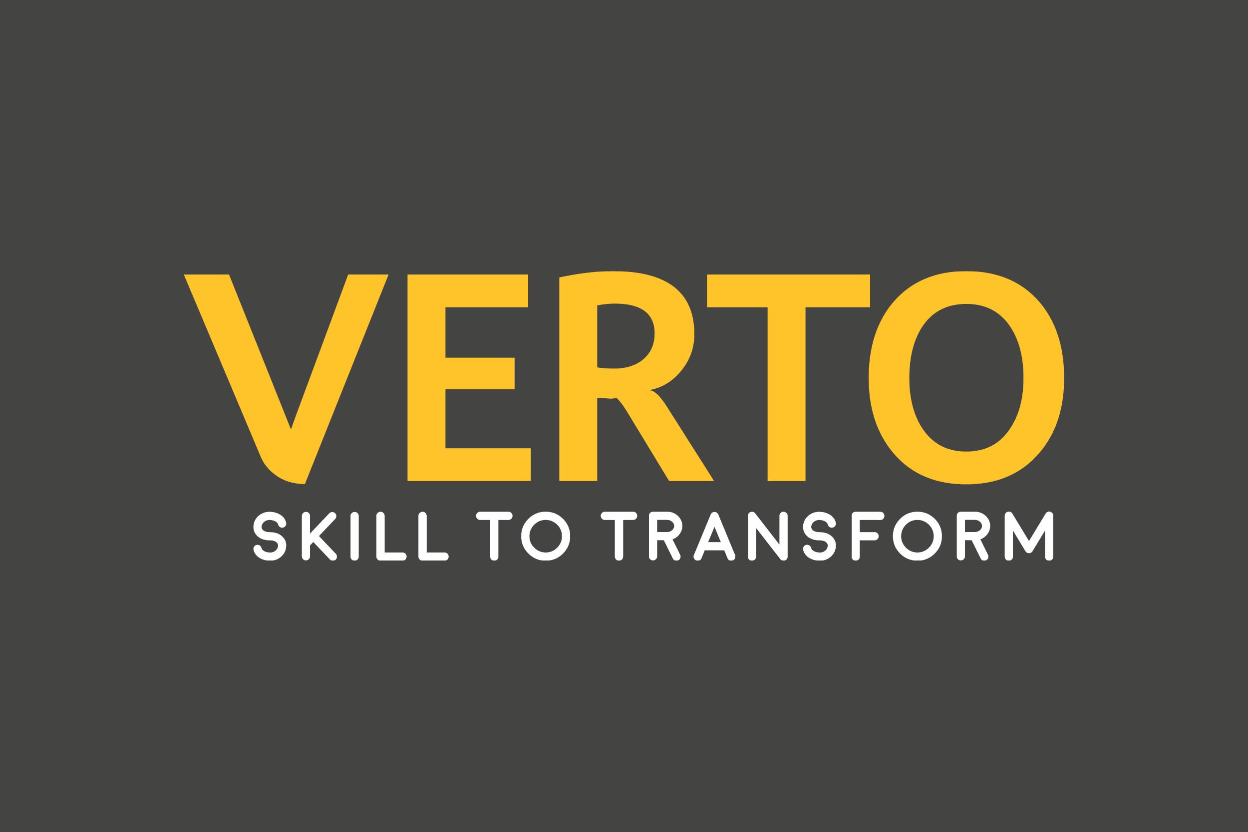 VERTO_Yellow and charcoal (1)